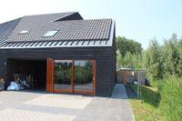 Sloep, Zuidhorn