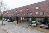 Laan der V.O.C. 107, Almere