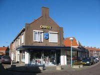 Volderstraat 1, Oostburg