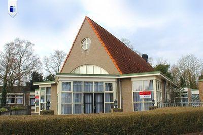 Bosscheweg  A., Boxtel