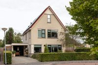 Struikheide 9, Steenwijk