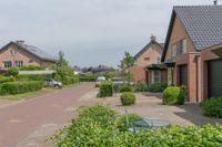 Stroekmaat 3, Westerbork