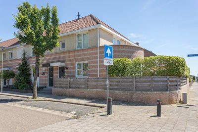 Pater Schaadstraat 2, Landgraaf