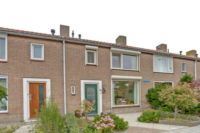 Veerseweg 62, Middelburg