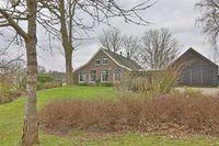 Burgemeester Jansstraat 1A, Kerkenveld