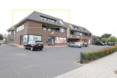 Brugstraat 14E, Vinkel