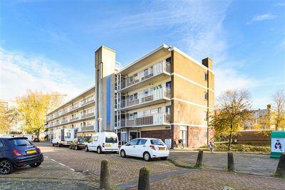 Heringa-State 49, Amsterdam