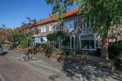 Bilderdijkstraat, Leeuwarden