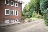 Gezichtslaan 88, Bilthoven