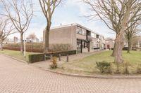 Sullivandreef 61, Tilburg