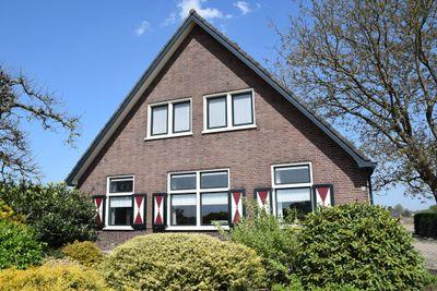 Apeldoornseweg 69*, Otterlo