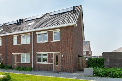 Citadelstraat 10, Zwolle