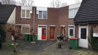 Geererf 36, Breda