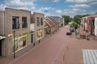 Dorpsstraat 12a, Moerkapelle