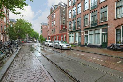 Joan Melchior Kemperstraat 97-I, Amsterdam