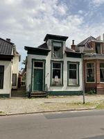 Beneden Westerdiep 25, Veendam