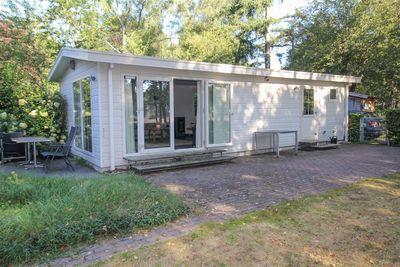 Hooiweg 29-68, Garderen
