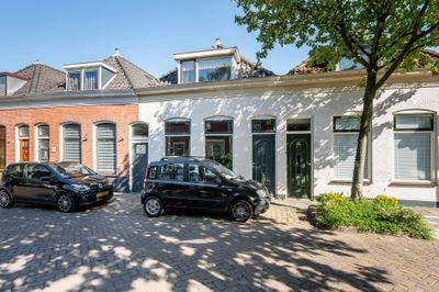 Maasstraat 17, Vlaardingen