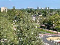 Tiengemeten, Amstelveen