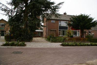 Weverstraat 5, Ophemert