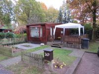 Steenbakkersweg 7369, Erm