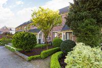 Fitis 9, Veenendaal