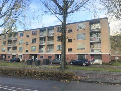 Statenlaan 68, Middelburg