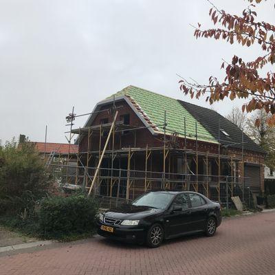 Groenestraat 29, 's-heerenberg