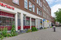 Beijerlandselaan 177-A, Rotterdam