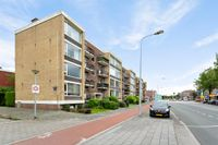 Paterswoldseweg 490, Groningen