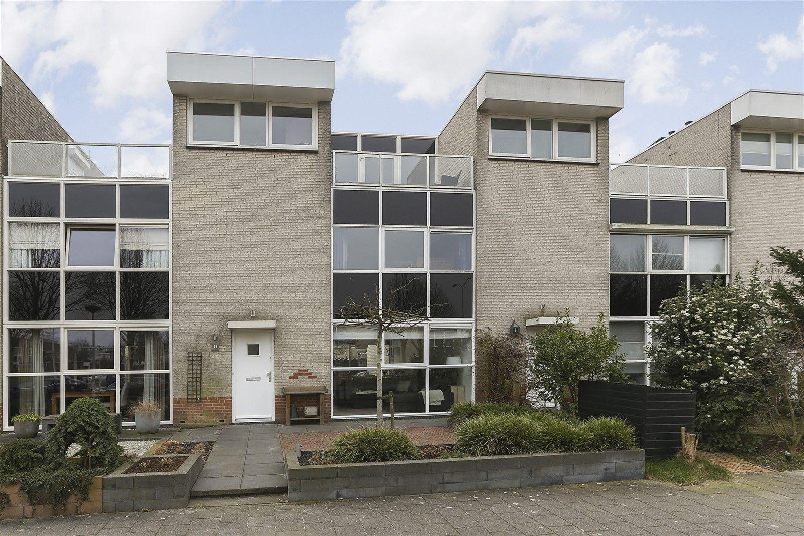Westkil 48, Papendrecht