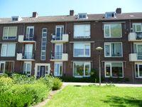 Johan Wagenaarkade 19-bis, Utrecht