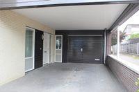 Luciastraat 12, Hengelo
