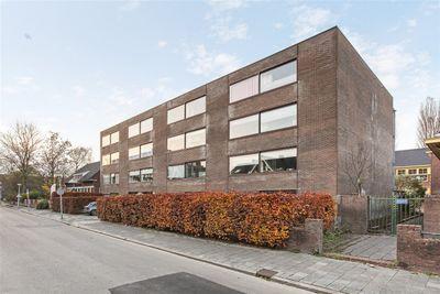 Merelstraat 5, Groningen