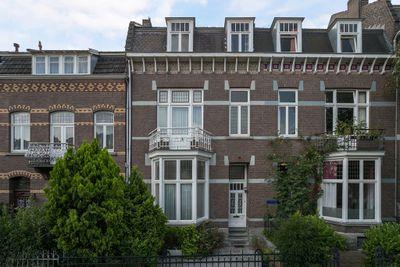 Hertogsingel 70, Maastricht
