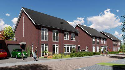 Beltmolen 0ong, Nieuw-Vossemeer