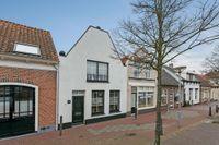 Voorstraat 44, Sint Philipsland