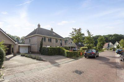 Schimmelpennincksingel 8, Diepenveen