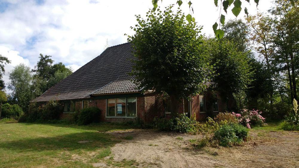 Eastwald 5, Driezum