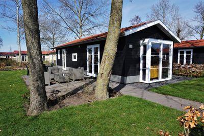Varelseweg 211-T5, Hulshorst