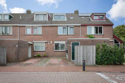 Karn 90, Monnickendam