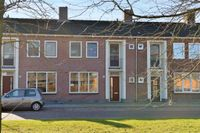 Copernicusstraat 12, Breda