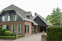 Schooldijk 101, Veenoord