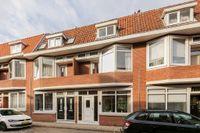 Galileistraat 74, Schiedam