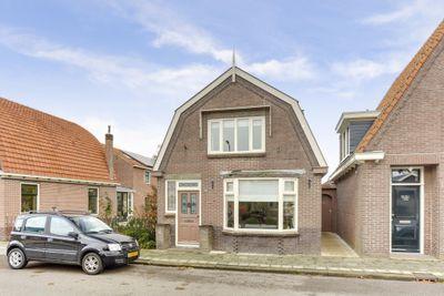 Broekerhavenweg 173, Bovenkarspel