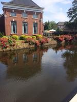 Boven Oosterdiep 106*, Veendam