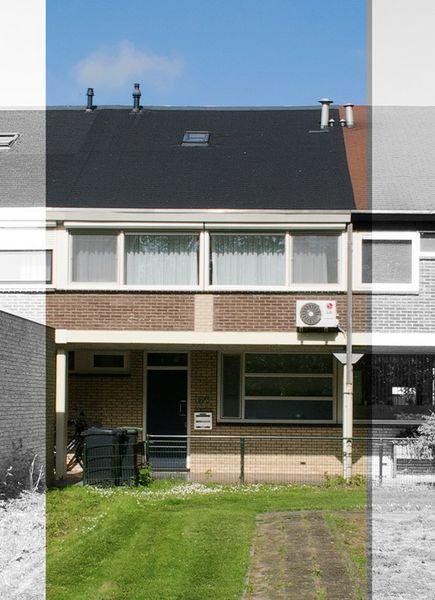 Mosterdhof 168, Westervoort
