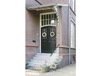 Gasthuisstraat 14, Horst