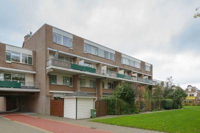 Penningkruid 9, Nieuwerkerk A/d Ijssel