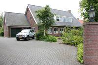Nieuwe Kerkstraat 91, Nijkerkerveen